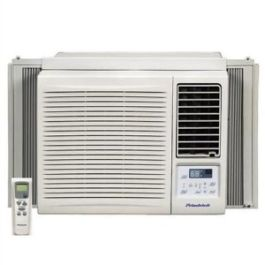 Friedrich Compact Programmable : CP08E10 7,800 BTU Room Air Conditioner
